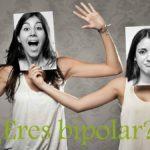 Trastorno bipolar, ¿Qué es y cómo tratarlo?