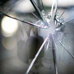 4 Consejos para superar un ataque de ansiedad