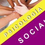 ¿Por qué es tan importante la psicología social?
