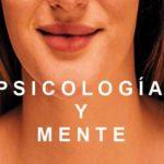 Relación entre la psicología y la mente