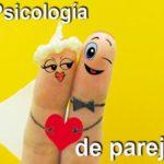 Efectos de la psicología de pareja