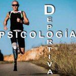 Motivos para acudir a un psicólogo deportivo