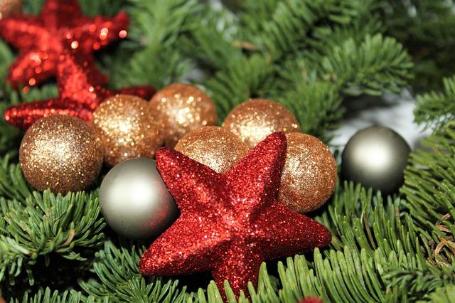 Depresión despúes de Navidad