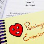 ¿Cómo se puede usar la psicología emocional para la furia?