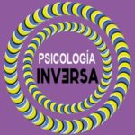 ¿Cómo usar la psicología inversa?