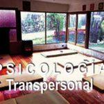 La psicología transpersonal y la conciencia humana