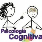 La psicología cognitiva y sus aportes a la vida cotidiana